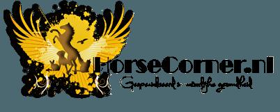 Horse Corner