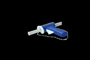 Pistool voor Gel (Maxforce/Imidasect/Goliath)