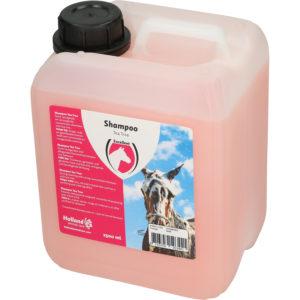 Shampoo Tea Tree Horse