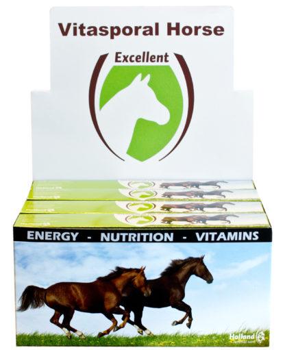 Vitasporal Horse
