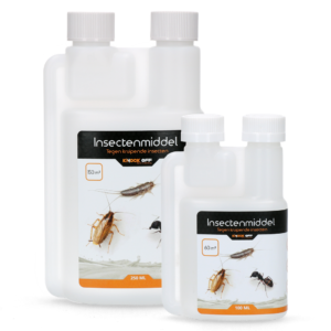 Knock Off Insectenmiddel
