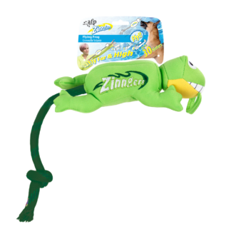 AFP Chill Out Zinngers Flying Frog