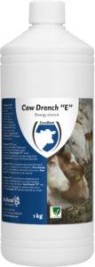"""Cow Drench """"E"""""""