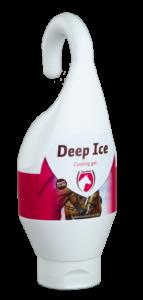 Deep Ice Gel Sta- / Hangtube