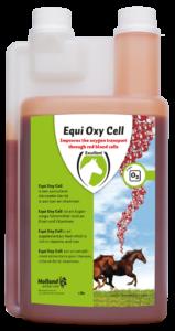 Equi Oxy Cell