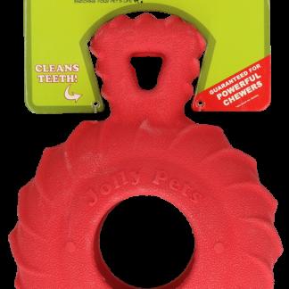 Jolly Tuff Treader 15 cm
