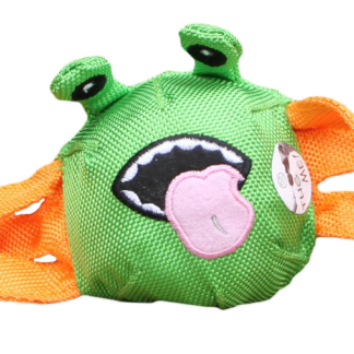 Jolly Tug Alien M 23 cm