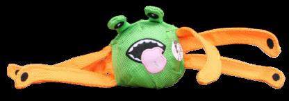 Jolly Tug Alien L 28 cm