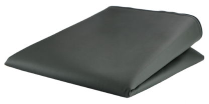 HD Dog Bed Cover XL