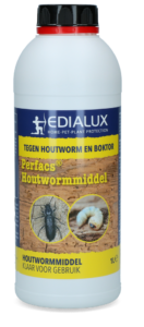 Perfacs Houtwormmiddel