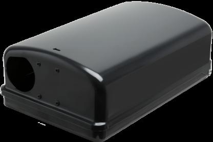 Ultrabait VR Rat Station Black