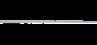Vangstok schaap combi Nek/Poot 146 cm
